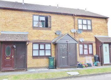 Thumbnail 1 bedroom flat for sale in Gloucester Court, Middlesex Road, Mitcham