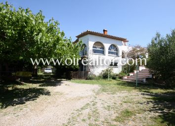 Thumbnail 6 bed cottage for sale in Fondo Somella, Vilanova i La Geltrú, Spain