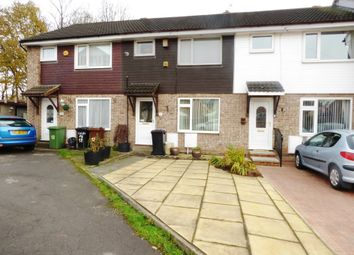 3 bed town house for sale in Ashby Square, Leeds LS13
