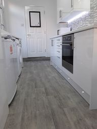 Thumbnail 4 bedroom terraced house to rent in King Richard St, Stoke, Coventry