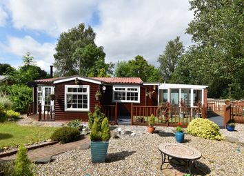 Thumbnail 2 bed property for sale in Holt Heath, Worcester