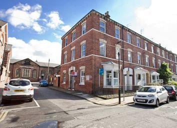 Thumbnail Studio to rent in 21 Priory Street, York
