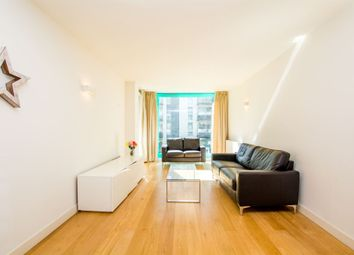 Thumbnail 2 bedroom property to rent in Cardinal Building, Hayes, Middlesex