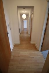 Thumbnail 2 bed flat for sale in Walton, Liverpool, Merseyside