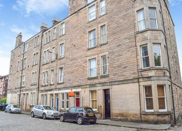 Thumbnail 1 bed flat for sale in 39/7 Duff Street, Dalry