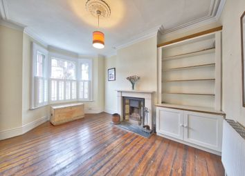 Thumbnail 4 bed terraced house for sale in Mount Road, Wimbledon Park