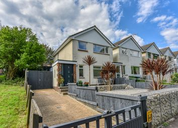 3 bed link-detached house for sale in Alfriston Gardens, Southampton SO19
