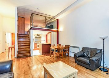 1 bed flat for sale in 3 Dale Street, Manchester, Greater Manchester M1