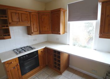 2 bed maisonette to rent in Days Lane, Sidcup DA15