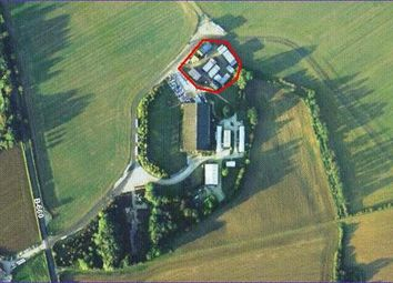 Thumbnail Land to let in Airfield Industrial Estate, Little Staughton, Bedford