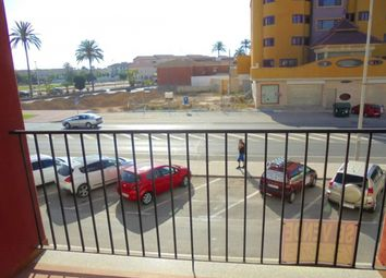Thumbnail 2 bed apartment for sale in Centro, Los Alcázares, Spain
