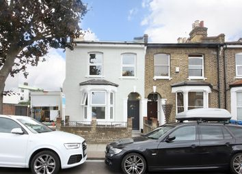 Thumbnail 5 bed terraced house to rent in Lugard Road, London