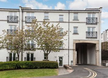 Thumbnail 2 bed flat for sale in 6, Edmund Place, Dunfermline, Fife