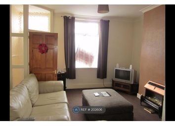 Thumbnail 2 bed terraced house to rent in Larch Street, Nelson