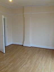 Thumbnail 2 bed flat to rent in Fog Lane, Manchester