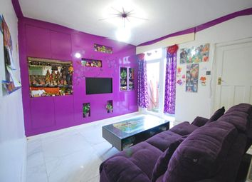 Thumbnail 1 bed maisonette for sale in Beresford Avenue, Wembley, Middlesex
