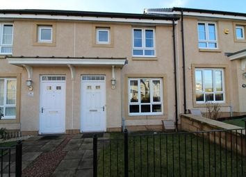 Thumbnail 3 bedroom terraced house for sale in 11 Church View, Winchburgh, Winchburgh