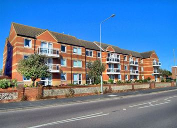 Thumbnail 1 bed property for sale in Hometye House, Seaford, East Sussex