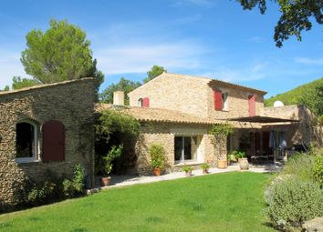 Thumbnail 3 bed property for sale in Lauris, Vaucluse, France