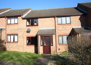 Thumbnail 2 bedroom terraced house for sale in Larkfield Road, Ely
