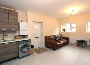 3 bed maisonette for sale in Primrose Hill, Kings Langley WD4