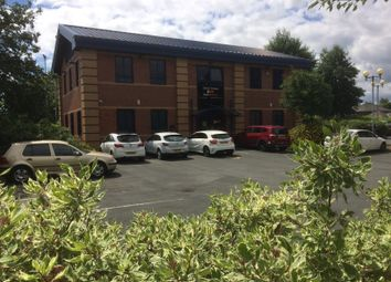 Thumbnail Office for sale in George Mann Road, Leeds