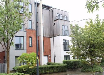 Thumbnail 2 bed flat for sale in The Boulevard, West Didsbury, Didsbury, Manchester