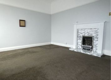 Thumbnail 3 bed terraced house to rent in Ashford Road, Lancaster