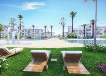 Thumbnail 3 bed apartment for sale in Estepona, Málaga, Andalusia