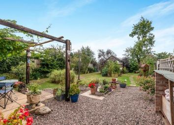 Thumbnail 2 bed semi-detached house for sale in Watling Street, Brewood, Stafford, Staffordshire
