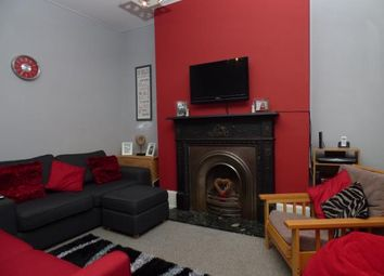 Thumbnail 2 bed flat for sale in St. James Street, Newport