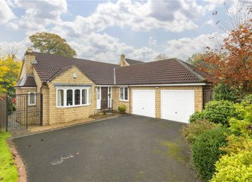 Oaklands Close, Adel, Leeds LS16