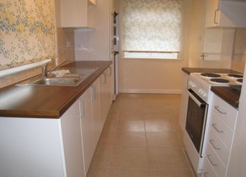 Thumbnail 3 bed property to rent in Haleybridge Walk, Tangmere, Chichester