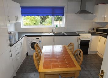 Thumbnail 3 bed semi-detached house to rent in Blois Road, Lewes