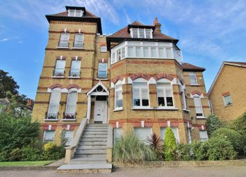 Thumbnail 3 bed maisonette for sale in 54 Beulah Hill, Crystal Palace