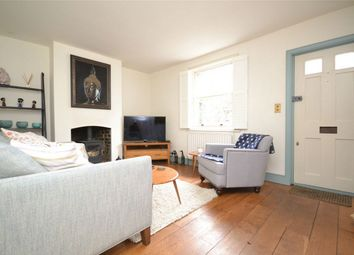 Thumbnail 2 bed terraced house to rent in Sandycoombe Road, Twickenham