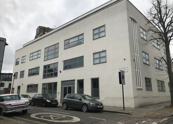 Thumbnail Office to let in Ryland Road, London