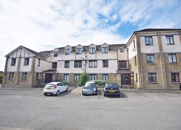Thumbnail 2 bed flat for sale in Royal Court, Onchan, Isle Of Man