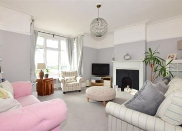 Thumbnail 3 bed semi-detached house for sale in Grove Road, Havant, Hampshire
