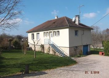 Thumbnail 3 bed property for sale in St-Meard-De-Drone, Dordogne, France