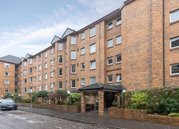 1 bed property for sale in 6 Goldenacre Terrace, Inverleith, Edinburgh EH3