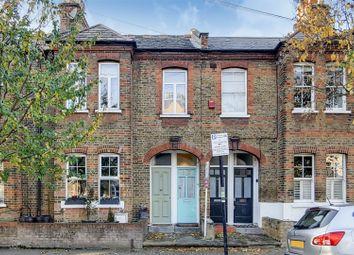 2 bed maisonette for sale in Tennyson Street, London SW8