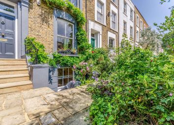 Thumbnail 2 bed flat to rent in Mildmay Road, Mildmay