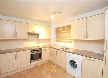 Thumbnail 2 bedroom flat for sale in Porthcawl Court, Dunbar Road, Preston