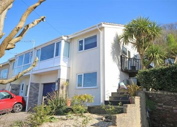 Thumbnail 3 bed semi-detached house for sale in Ocean View Drive, Higher Brixham, Brixham