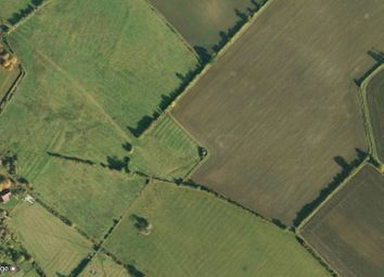 Thumbnail Land for sale in Winslow Road, Wingrave