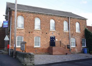 Thumbnail 2 bed flat to rent in North Cave Chapel, Finkle Street, North Cave