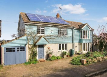 5 bed detached house for sale in Pierpoint Road, Whitstable CT5