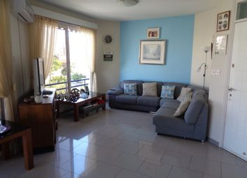 Thumbnail 3 bed apartment for sale in Town Centre, Mesa Geitonia, Limassol, Cyprus