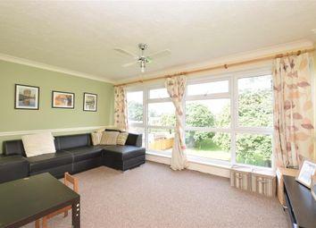Thumbnail 2 bedroom maisonette for sale in Amberley Drive, Bognor Regis, West Sussex